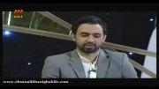 حضور مهدی یراحی پارت دوم در برنامه سه ستاره (پارت اول )
