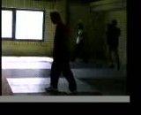 سی فو امین بزتپ در ایران