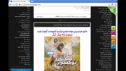 دانلود فیلم نایاب رزمی وجذاب قیام بوکسورها-درخواستی