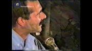 کلیپ زیبا و ارزشمند با صدای استاد ابراهیم کهندل پور