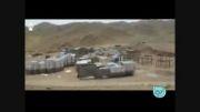 اولین پشت صحنه فیلم «محمد(ص)»