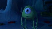 انیمیشن Monsters, Inc. 2001 | دوبله فارسی | پارت 07