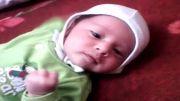 سید محمد سبحان رفیعی