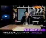اعتراض مدیر شبکه آی سی سی؛خیانت شبکه های ماهواره ای علیه فرزندان ایران!-