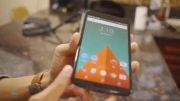 Google Nexus 6 vs Samsung Galaxy Note 4_Full comparison