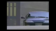 تبلیغ دوو اسپرو 1991