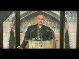 باید جهاد در زمینه ازدواج صورت بگیرد ( دکتر حسن عباسی)