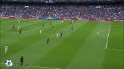 رئال مادرید 4-0 اوساسونا (7 اردیبهشت 1393)