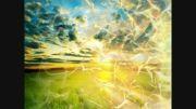 ♥♥♥تقدیمی♥♥♥مازیار فلاحی....گندم