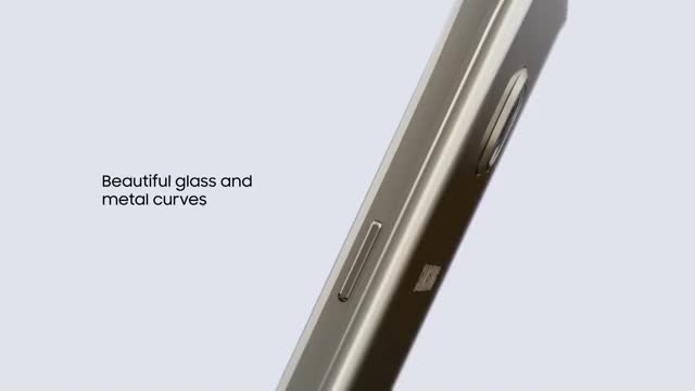 تیزر رسمی Galaxy Note5