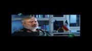 معرفی تسلیحات ایران برای جنگ در خلیج فارس پارت 4