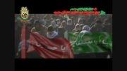 جامانده از پیاده روی کربلای حسین(ع)-پیاده روی اربعین