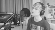 Sam Smith - Stay With Me - Daniel J cover