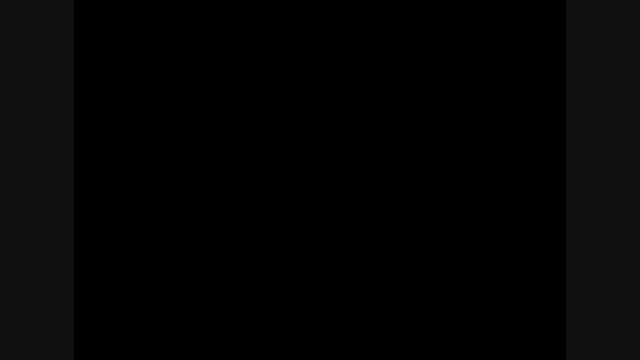 آموزش ایجاد دیتابیس در سی پنل