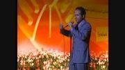 جالب ترین تقلید صدای و صداسازی حسن ریوندی ( دیدنی )