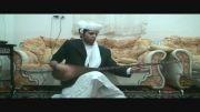 دوتار سلمان سلیمانی مقام نوایی نوایی