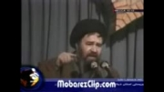 وصیت حاج احمد خمینی