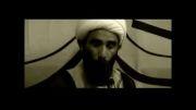 حجت الاسلام سعادت - در بیان قلب سلیم