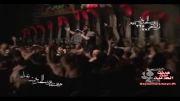 کربلائی جواد مقدم-شب 19 رمضان 92