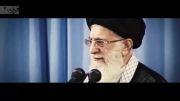بیانات رهبر انقلاب در دیدار مسئولان نظام و سفرای کشورها