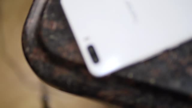 مقایسه دوربین های Huawei Honor 6 Plus VS HTC One M8