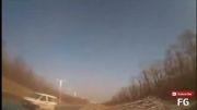 crash compilation in HD NEW videos !!! WATCH car crash