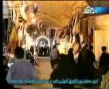 مستند تبریز بهشت عدن - آذربایجان بهشت عدن