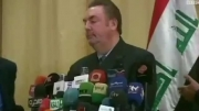 بمب یاب قلابی در عراق جان هزاران نفر را گرفت