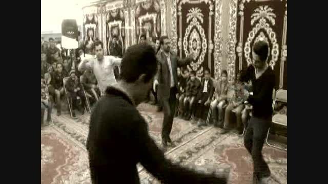 موزیک شقایق جعفر ازاد علی مرادزاده