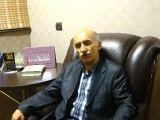 دکتر مهرانی تحقیق و توسعه بازار r