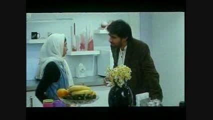 سکانس های برتر بازی شهاب حسینی در فیلم سوپر استار