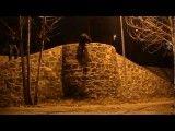 گروه پارکور هاس - ویدیوهای ماهیانه - قسمت 3 - 21 آذر 1390