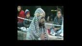 پیش واقعه تعزیه شهادت حضرت علی اکبر (ع) ، روستای شینقر 91