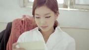 موزیک ویدیویk.will با حضور چانیول از exo
