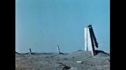 آزمایش بمب اتمی هیدروژنی در1950