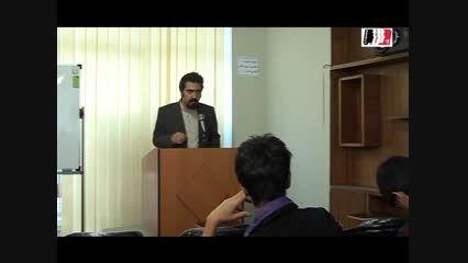 کمروئی و خجالت   3  ،  sokhanvaran.org