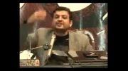 استاد علی اکبر رائفی پور (5)