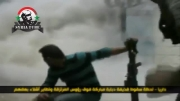 ترکیدن تروریست(4)