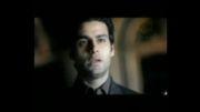 نماهنگ صلوات بر محمد و آل محمد با صدای سامی یوسف