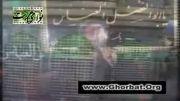 کلیپ کمیاب و قدیمی شور خیلی زیبا از حاج عبدالرضا هلالی