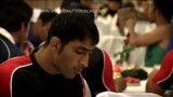 تیم ملی راگبی ایران