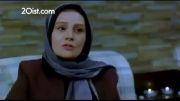 آواز خواندن مهناز افشار و لیلا حاتمی در تولد حامد بهداد