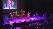 کنسرت احسان خواجه امیری در تورنتو - تاوان