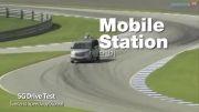 سامسونگ خدمات 5G را ۳۰ برابر سریع تر از LTE ارائه می ده