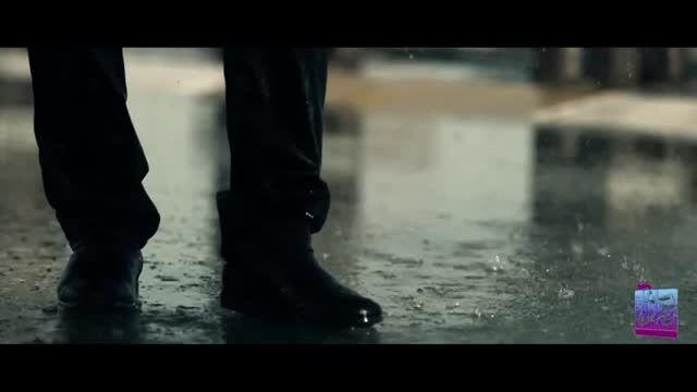"""موزیک ویدیو زیبای""""میثم ابراهیمی"""" [تیزر آلبوم تگرگ]"""