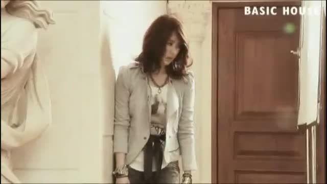 yoon eun hye basic house