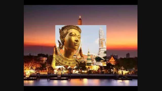 صدور بلیط خارجی با نرخ ویژه | ویزای چین و ویزای بانکوک