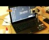 یکی از معایب لپ تاپ های ASUS