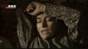فیلم: آرزوی جالب یک روحانی:کاش زن بودم!
