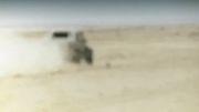 2014.mercedes.G.63.AMG.6.wheel